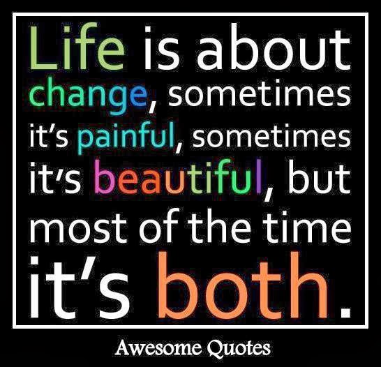 quotes-about-life-62 (1)