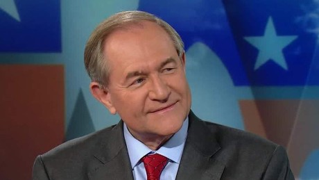 150803155148-jim-gilmore-presidential-race-intv-wolf-00025929-large-169-1