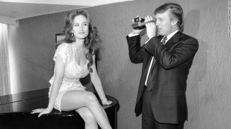 161005125850-trump-playmates-1993-exlarge-169