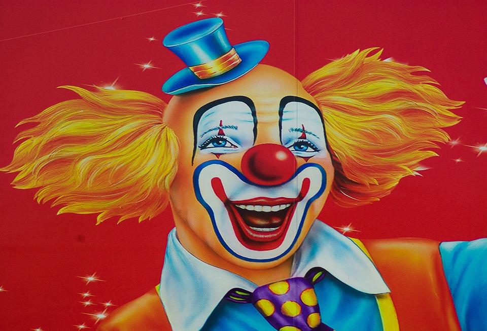 circus-993642_960_720.jpg