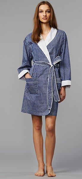 navy-caning-robe_5d2a88fc-72ba-4ff2-8b1b-9c2f448e20b9_2048x2048