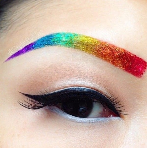 brows-1-600x606