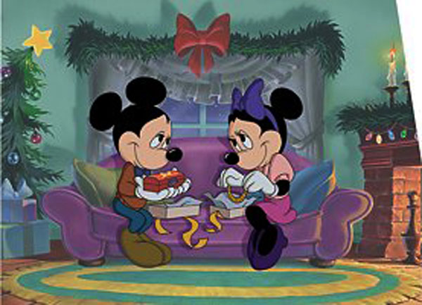 mickeys-once-upon-a-christmas-gift-of-the-magi-minnie-mouse-mickey-mouse