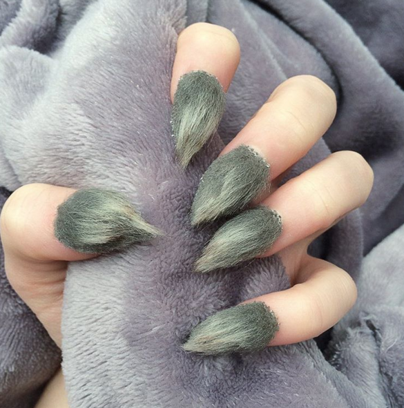 nails-png