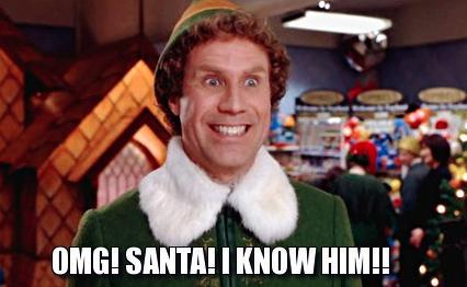 omg-santa-i-know-him