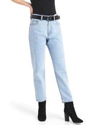 Reverse Fit Jeans, $79.95