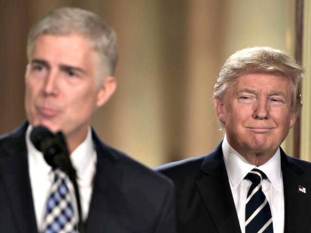 Brendan SMIALOWSKI  / Getty Images