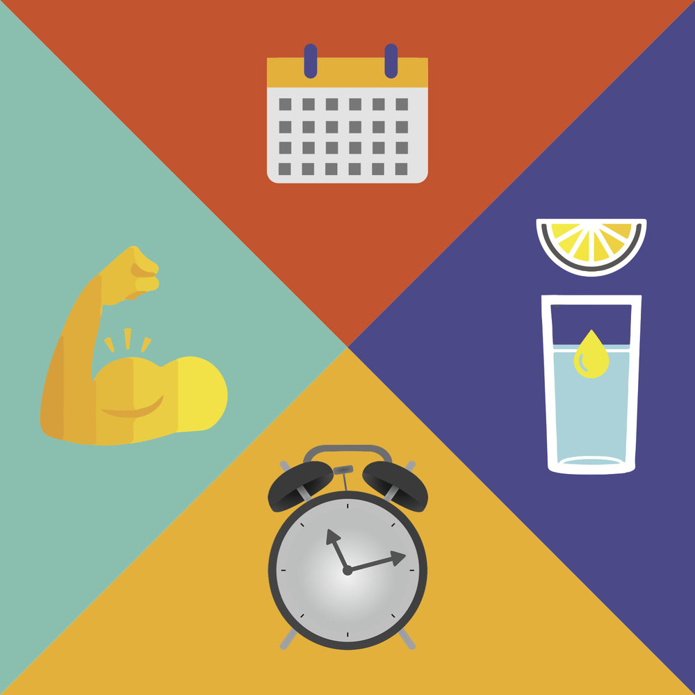 UNHEALTHY-HABITS.jpg