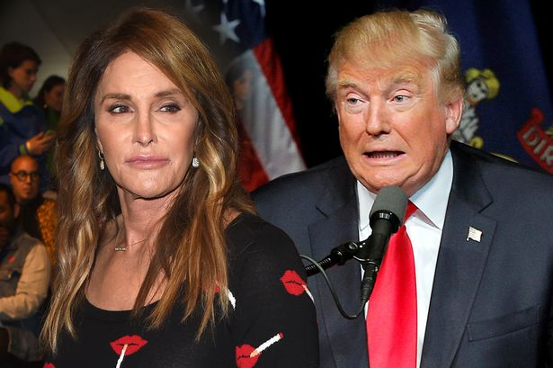 Caitlyn-Jenner-Donald-Trump-MAIN