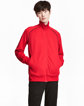 H&M | $64.98 for the set