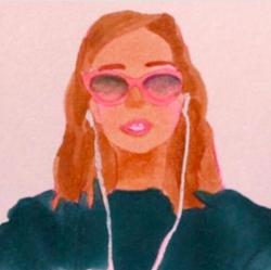 Claire's Profile Picture on SoundCloud
