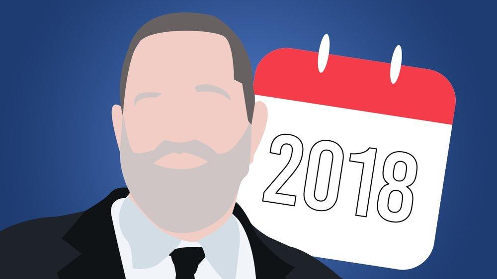 Harvey-Weinstein-The-Year-After.jpeg