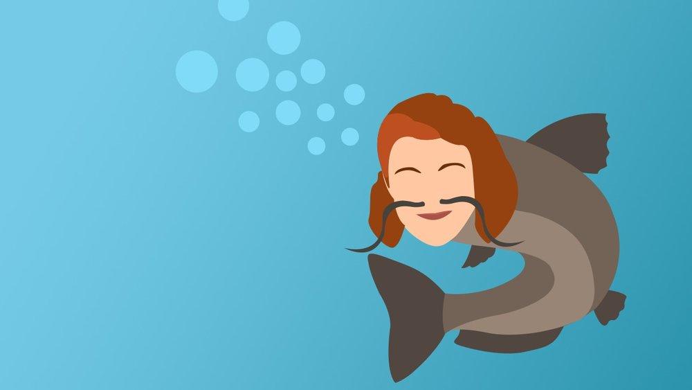 Sierra-Burgess-Catfish-v2.jpeg