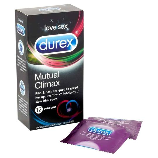 durex-mutual-climax-12-pack-out-of-pack-with-box-tilt-product-durex-uk_540x.jpg