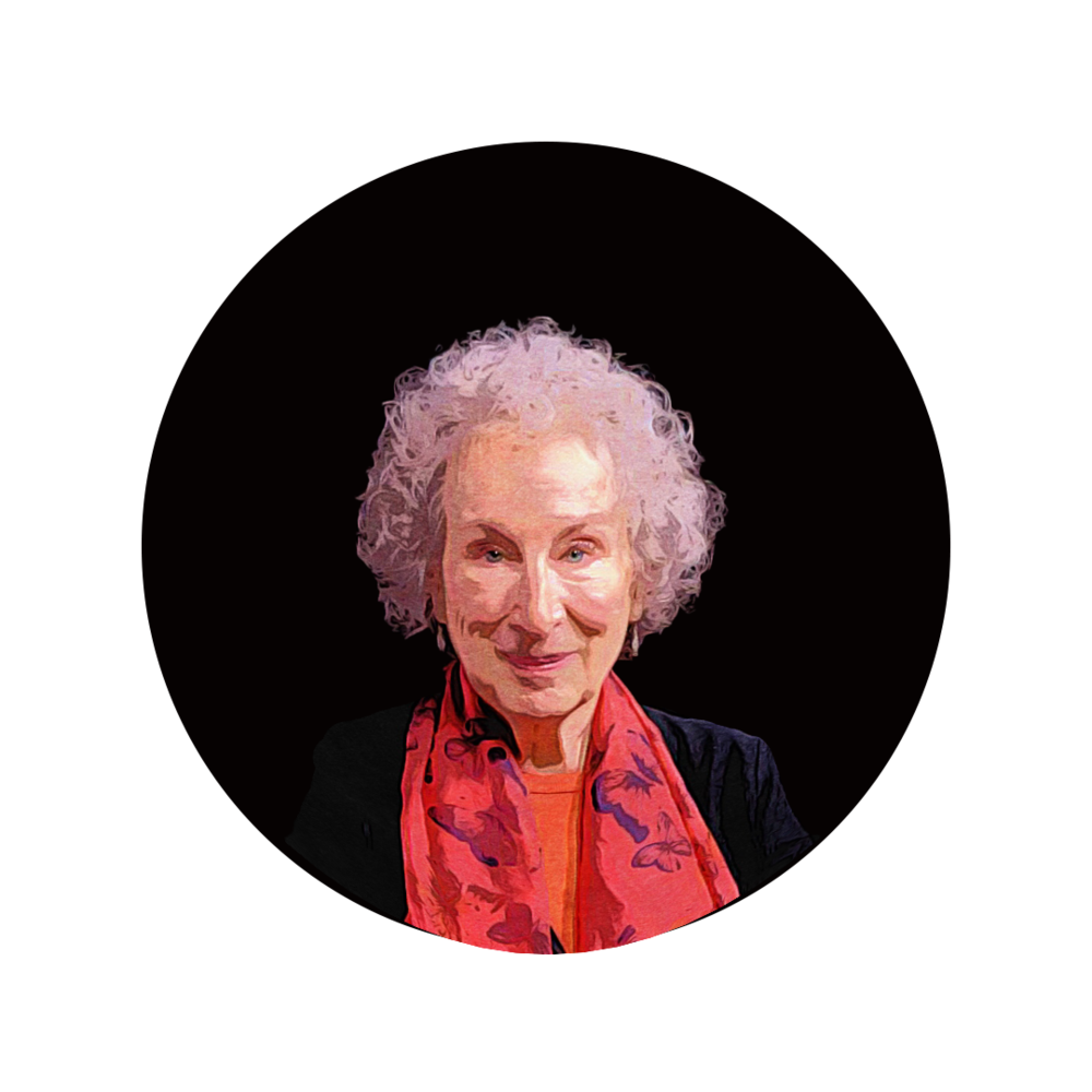 Margaret-Atwood.png