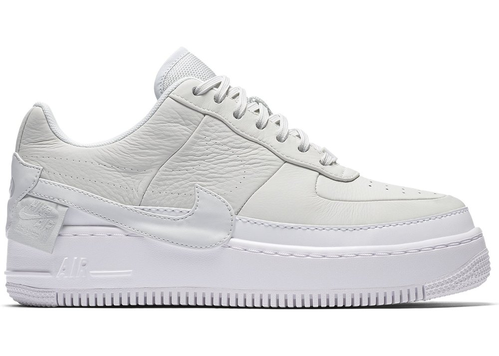 Nike-Air-Force-1-Jester-XX-Off-White-W.png.jpeg