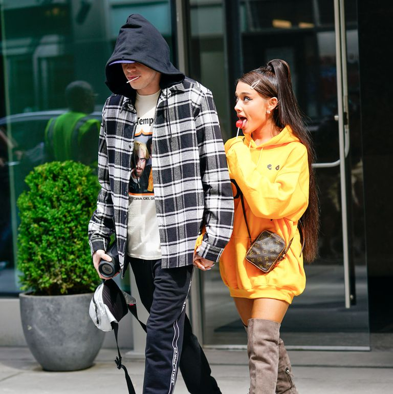 pete-davidson-and-ariana-grande-are-seen-on-june-20-2018-in-news-photo-979615568-1539636252.jpg