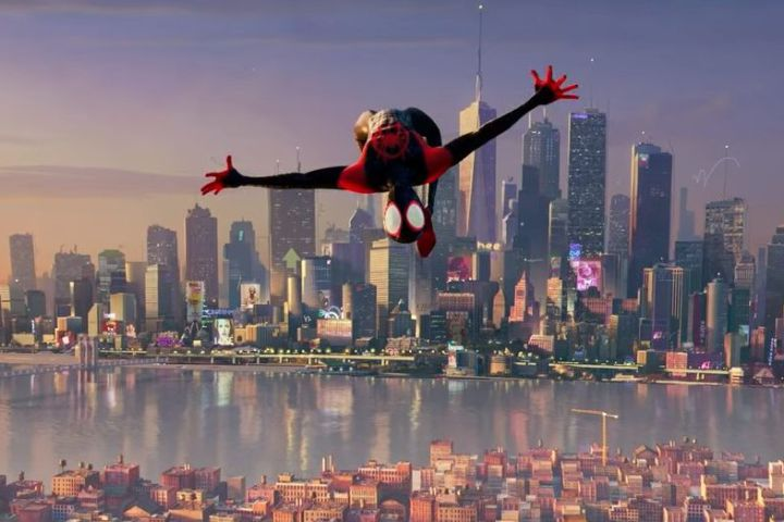 spiderman-e1539880104774.jpg