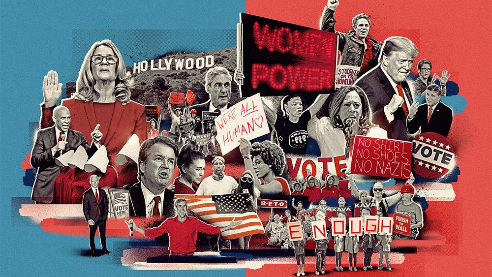 variety-midterm-election-special-coverage-illustration-politics-placeholder.jpg