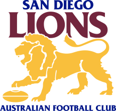San Diego Lions Australian Football Club