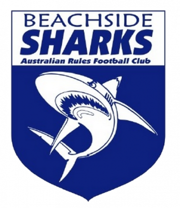 Beachside%20Sharke%20Logo.png