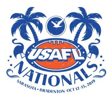 usafl_2019_nationals_logo.jpg