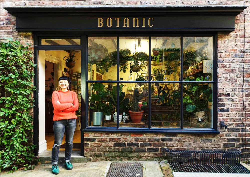 Botanic_York-1.jpeg