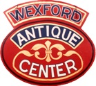 Wexford Antique Center