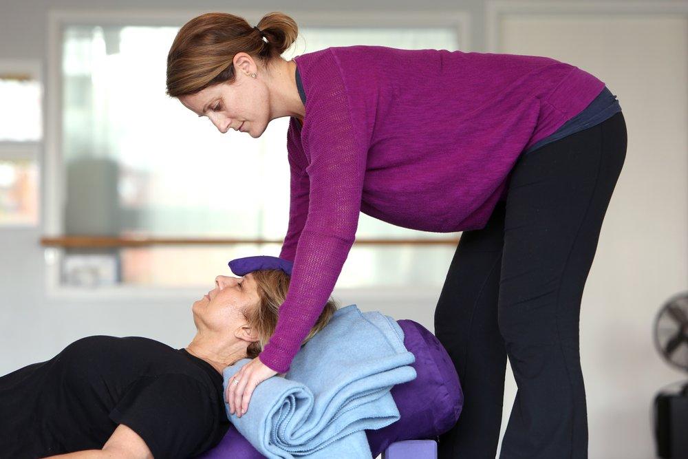 home_yogatherapy.JPG