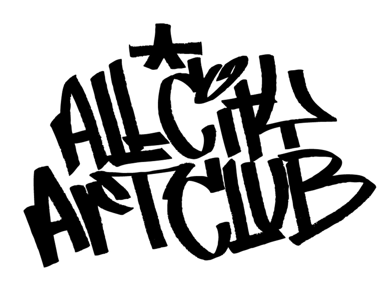 All City Art Club