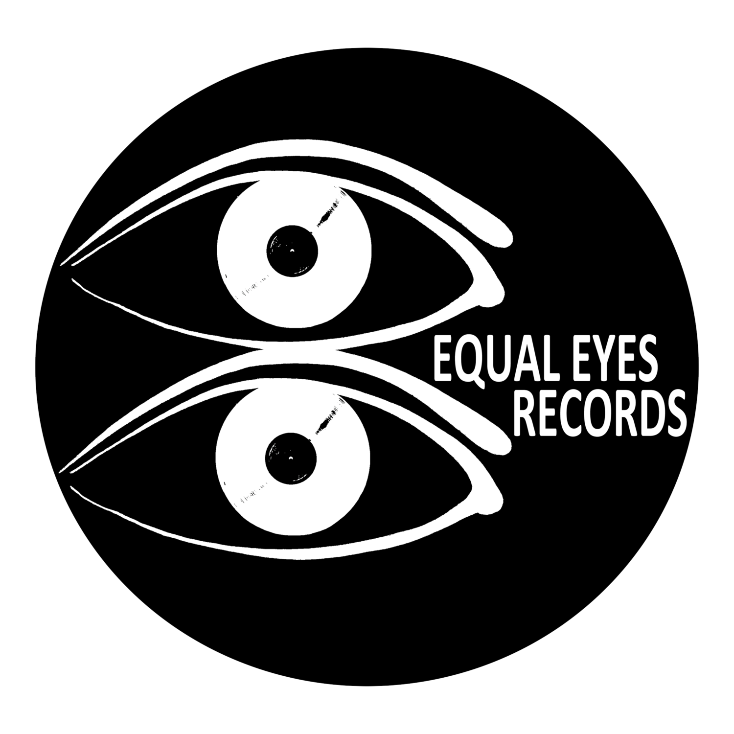 Equal Eyes Records