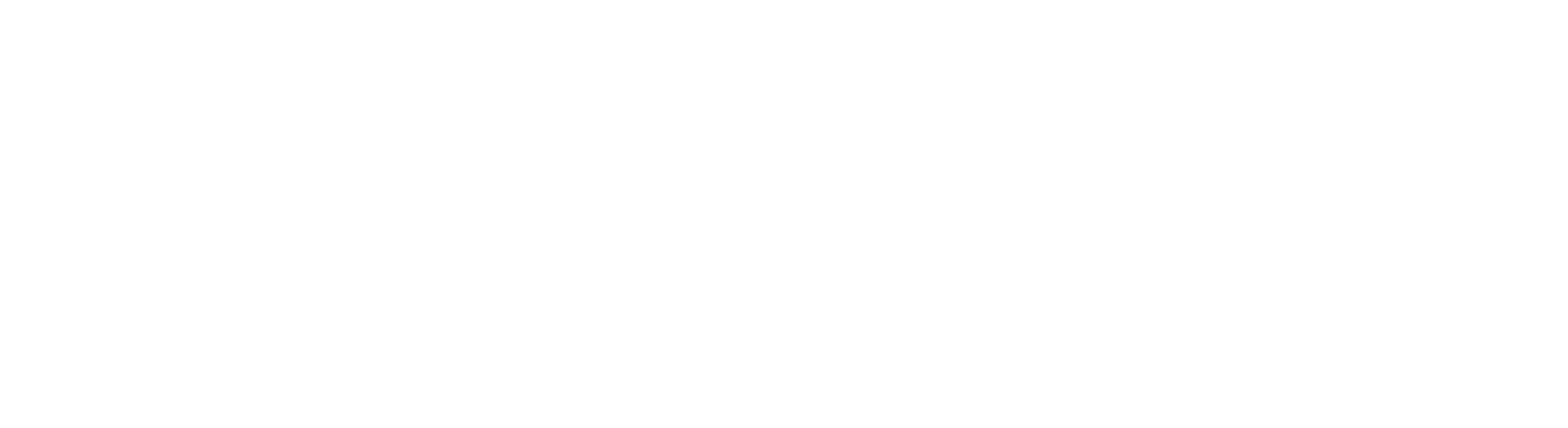Rhode Island Green New Deal Research Council