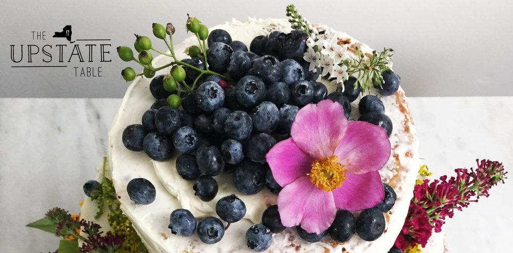 cakeform.jpg