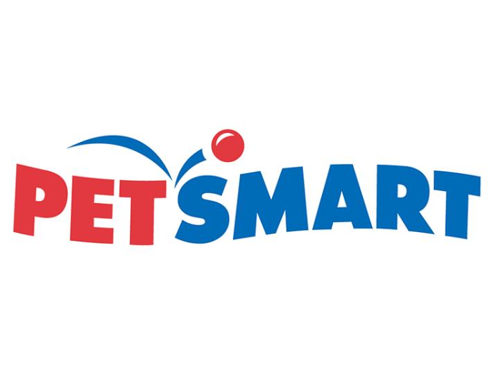 PetSmart.png