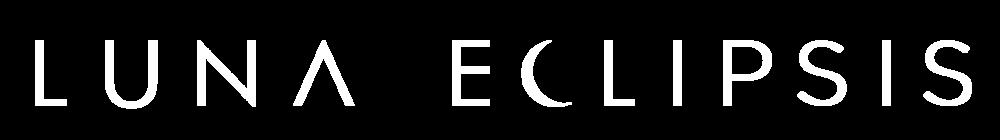 Logo_Alex_Luna Eclipsis-01.png