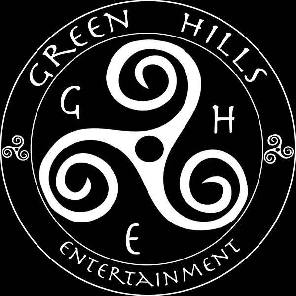 Green Hills Entertainment