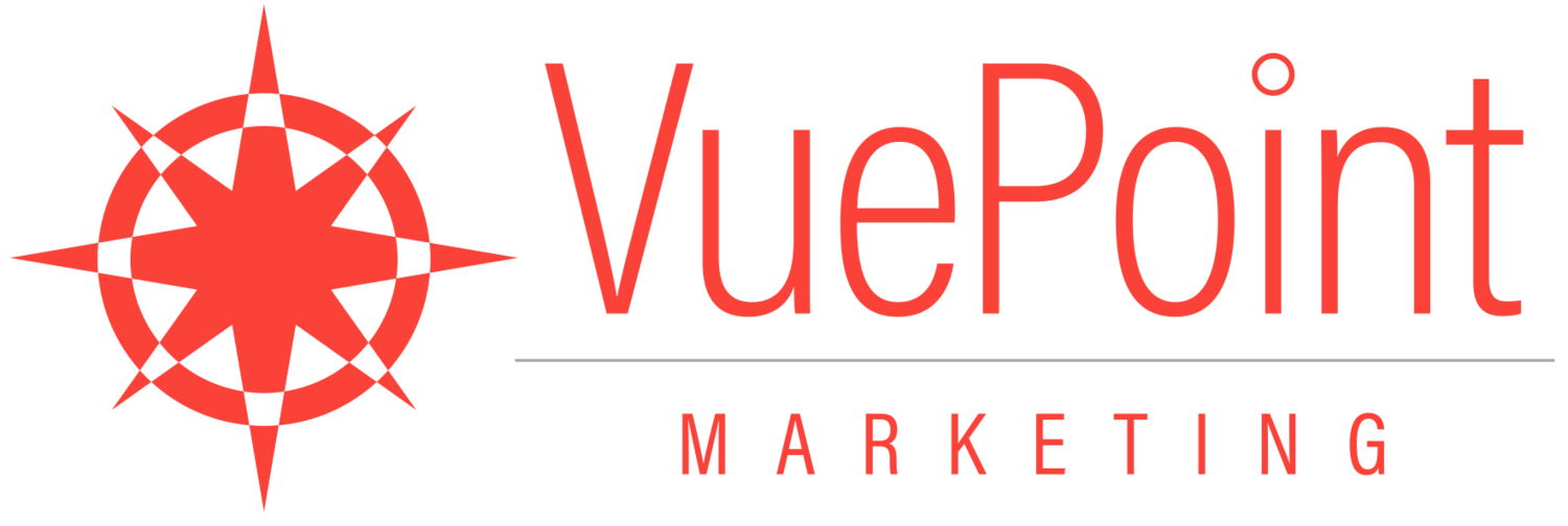 VuePoint Marketing