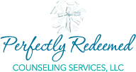 Perfectly Redeemed Counseling Services, LLC