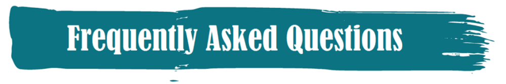 Frequently-Asked-Questions-1024x171.png