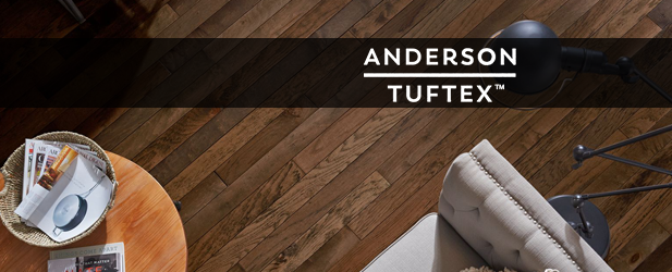 anderson-tuftex-review.png