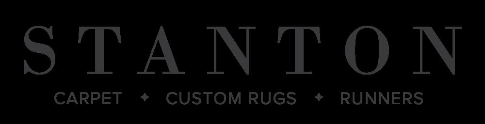 Stanton-Logo-New.png