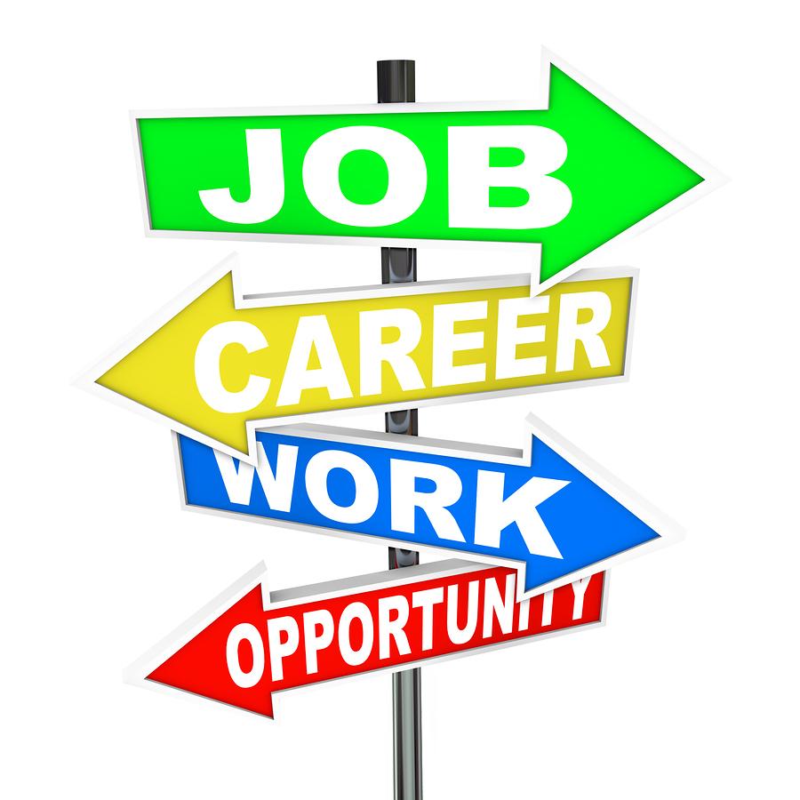 job-clipart-job-requirement-10.jpg