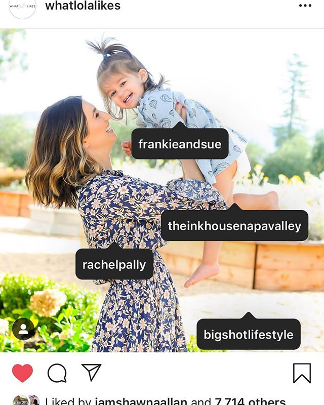 Loved loved our shoot together @whatlolalikes!! Adorable moments captured!  #bigshot #lifestylephotography #mommymoments #celeb #brandstofollow #photography #napavalley #portraitphotography #icons