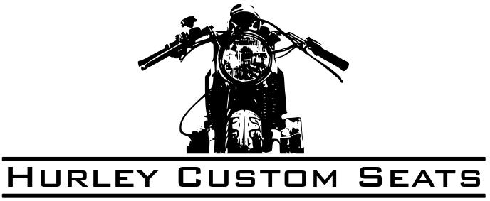Hurley+Custom+Seats+logo+REV1.png?format
