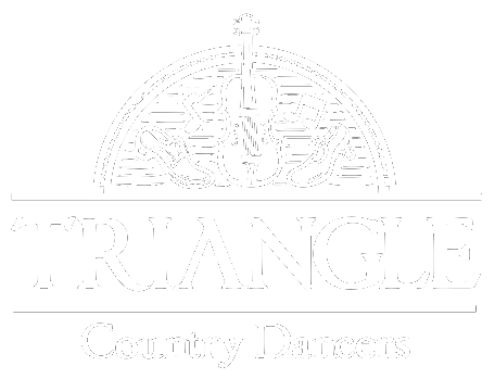 Triangle Country Dancers