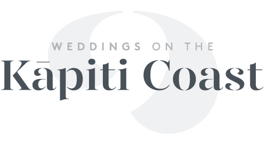 Kapiti Weddings