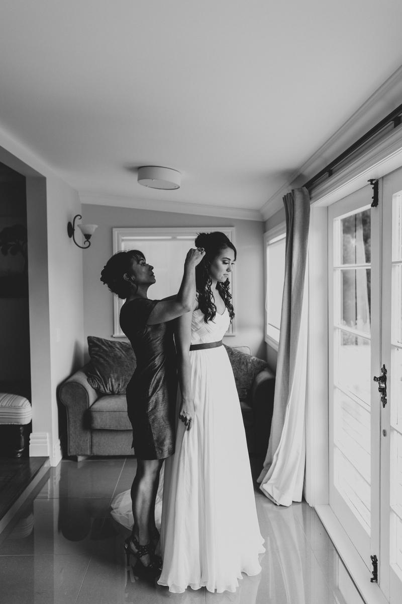 Sunset-wedding-kapiti-kate-macpherson_20.jpg