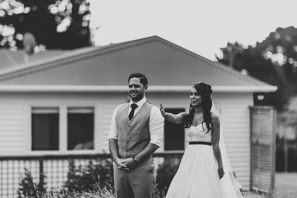 Sunset-wedding-kapiti-kate-macpherson_23.jpg