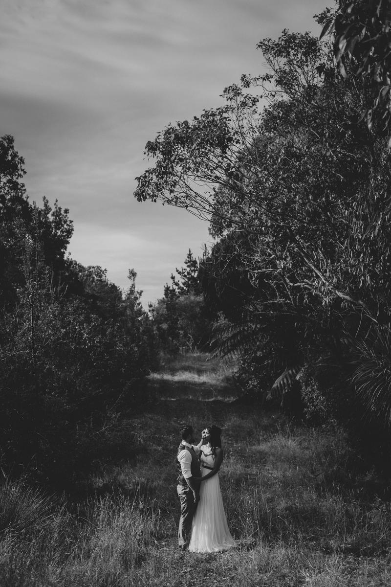 Sunset-wedding-kapiti-kate-macpherson_29.jpg