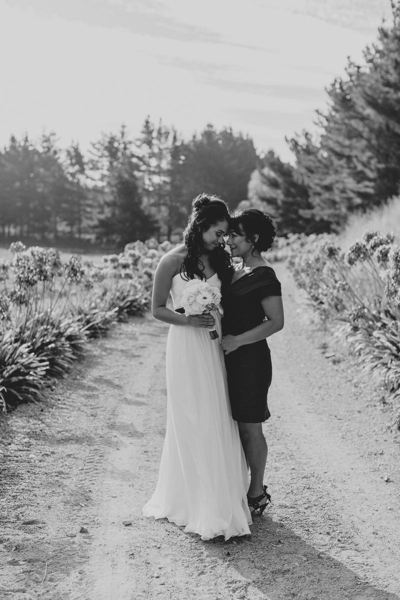 Sunset-wedding-kapiti-kate-macpherson_30.jpg